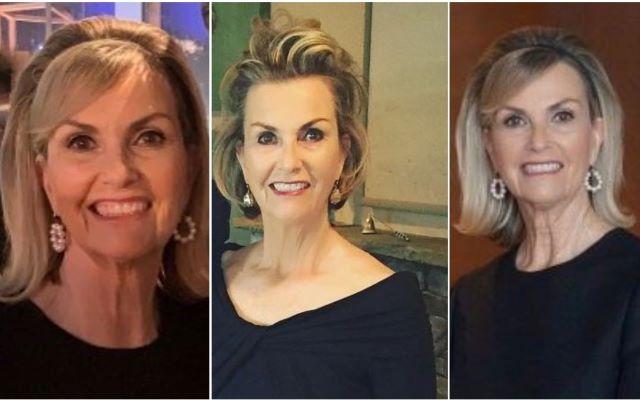 Deborah Divine Children Interesting Facts About Eugene Levy S Wife